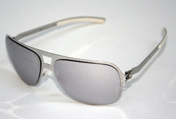 Солнцезащитные очки Mykita - Фото №1