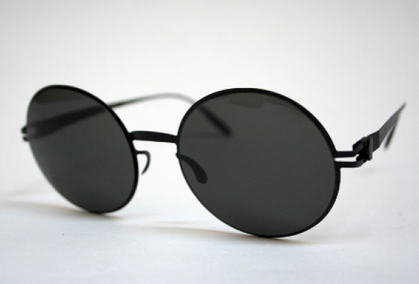Солнцезащитные очки Mykita - Фото №2