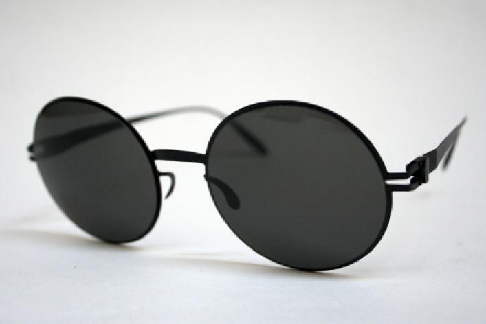 Солнцезащитные очки Mykita