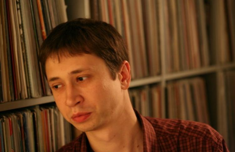 DJRasskazov