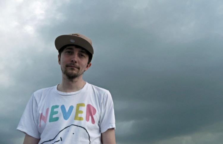 Dozavtra. Lowrence (live, Mule Electronic, Dial, Ladomat 2000, Германия), DJs Anrilov (Москва), Bad D, Roma Lite