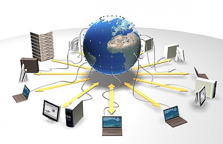 Какой мобильный интернет самый быстрый игде?