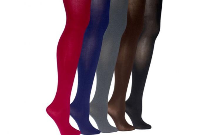 Где найти: Необычные колготки, носки игольфы