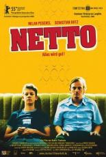 Нетто