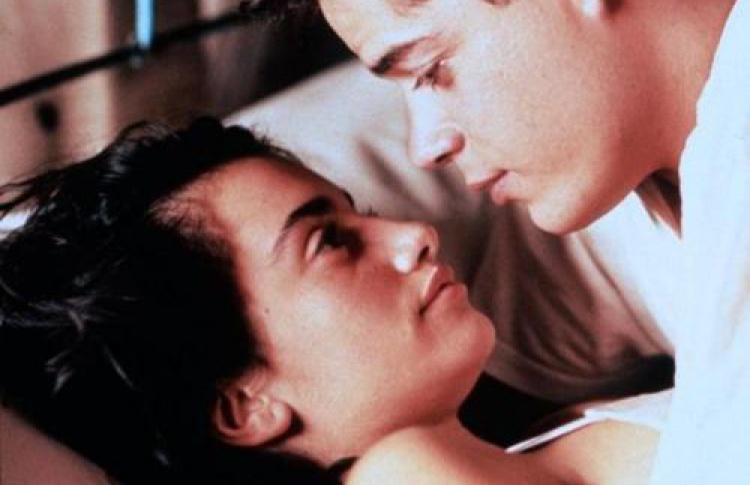 Выиграй 2билета на«Ночь испанского кино» вДоме кино