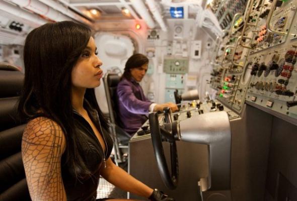 Люди Икс: Первый класс - Фото №6