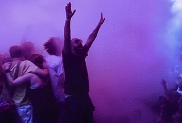 Клубная трилогия: Виллалобос - Фото №0