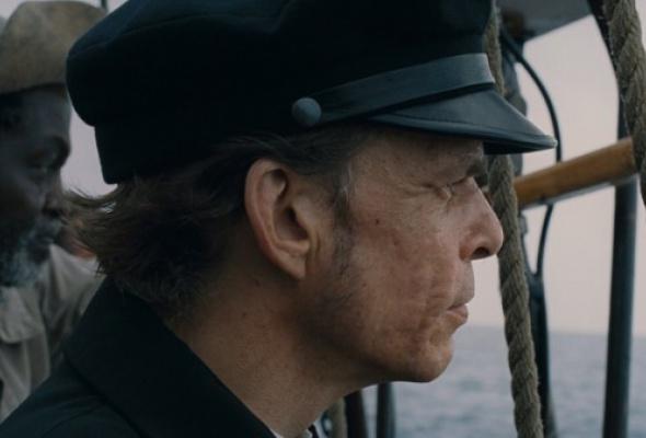 Капитан Ахав - Фото №4
