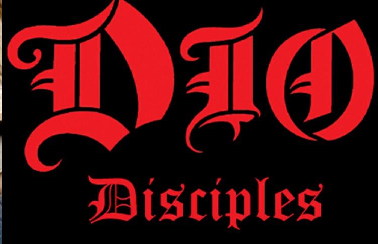 DIO's Disciples (США)