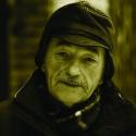 Антиписатель Гаврилов