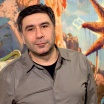 Арсен Савадов