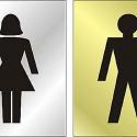 Наулицах установят нанотехнологичные туалеты