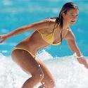 Где икак освоить серфинг?