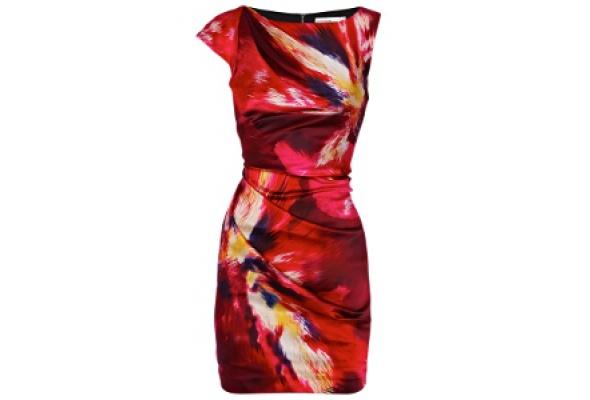 Одежда самых ярких цветов - Фото №3