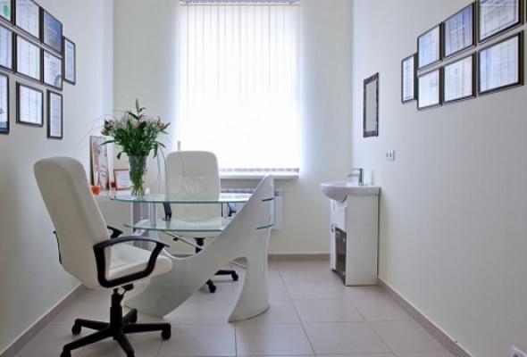 Клиника врачебной и эстетической косметологии Your Clinic - Фото №0