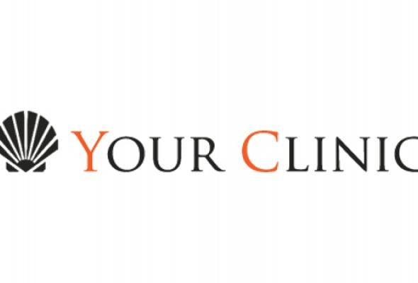 Клиника врачебной и эстетической косметологии Your Clinic - Фото №2