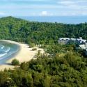 Борнео: остров сокровищ