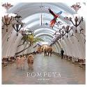 Pompeya «Tropical»
