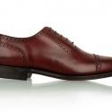 Обзор: Мужская классическая обувь