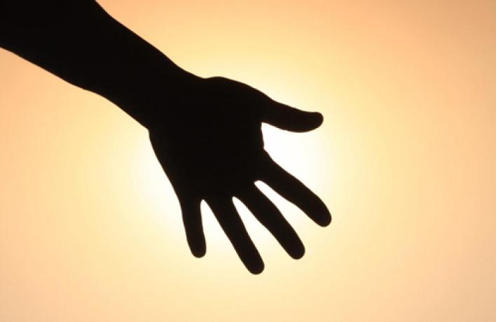 Обзор солнцезащитных средств