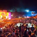 Обзор музыкальных фестивалей Европы
