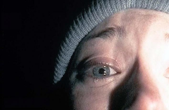 10самых таинственных киномонстров