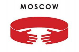 Москва— резиновая: наш город все-таки расширят