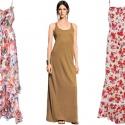 6магазинов, где можно купить платье впол