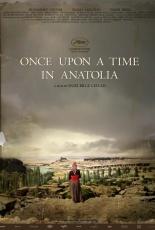 Однажды в Анатолии