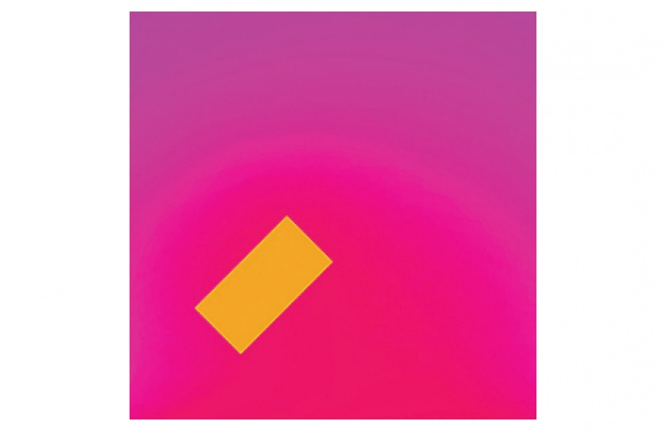 Jamie XX «Far Nearer»