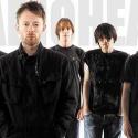 Появился новый клип Radiohead