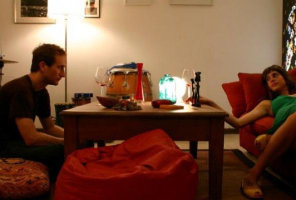 Вино - Фото №2