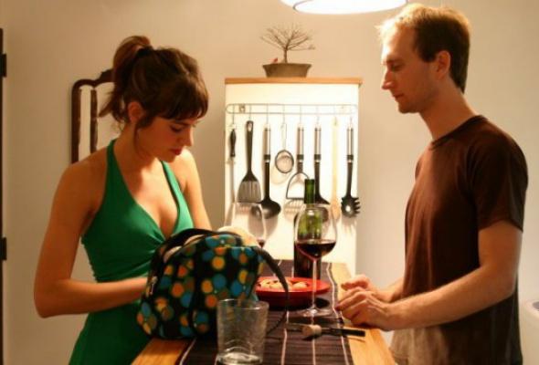 Вино - Фото №5