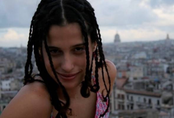 Ева из Гаваны - Фото №3