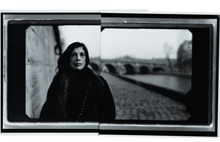 Выставка фотографий Энни Лейбовиц