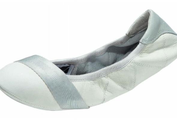Дизайнерская обувь отPuma - Фото №3