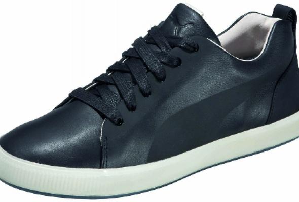 Дизайнерская обувь отPuma - Фото №5