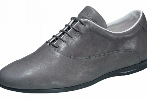 Дизайнерская обувь отPuma - Фото №6