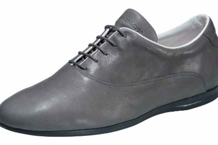 Дизайнерская обувь отPuma