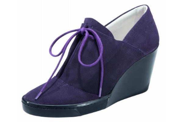 Дизайнерская обувь отPuma - Фото №7