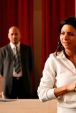 12 разгневанных ливанцев