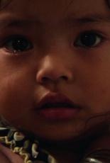 Пномпеньская колыбельная