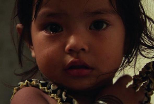 Пномпеньская колыбельная - Фото №0