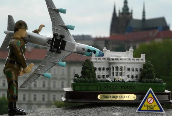 Чешский мир - Фото №1