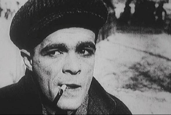 Марк Донской. Король и шут - Фото №0