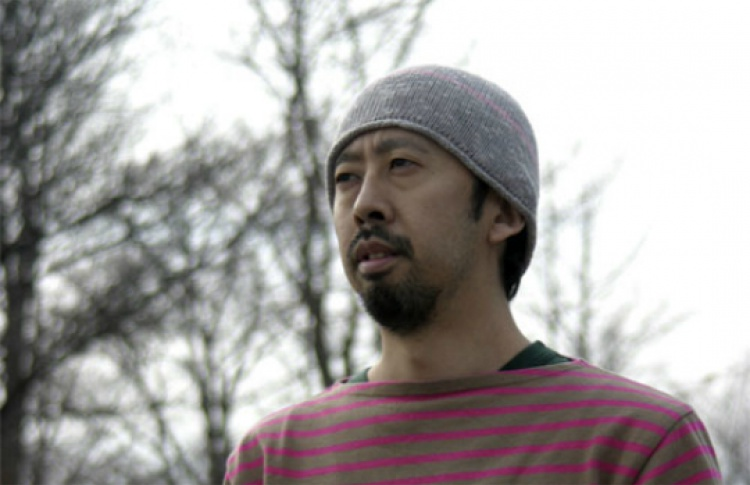 Куниюки Такахаси