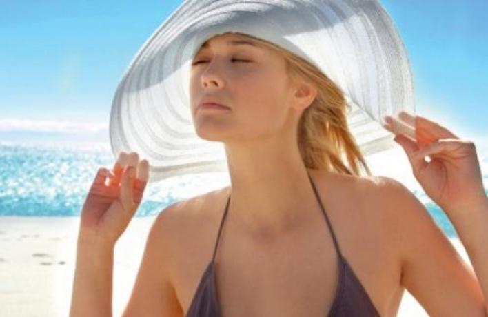 15лучших солнцезащитных средств