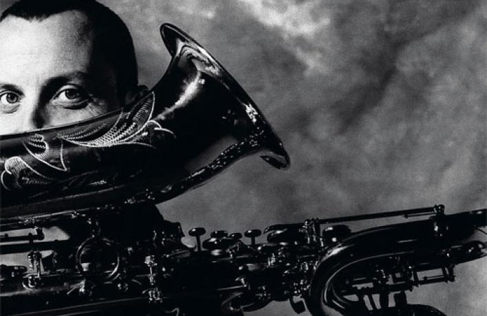 VII Международный фестиваль джаза «ПетроДжаз-2011»