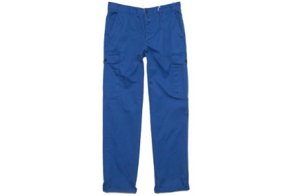 10ярких мужских брюк - Фото №0