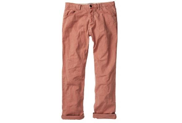 10ярких мужских брюк - Фото №1